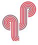 Amacord Logo